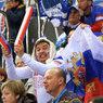Российские хоккеистки вышли в четверть финала досрочно