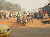Африка в огне: в Центральной Африке убиты сотни граждан (ВИДЕО)