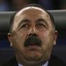 Валерий Газзаев может возглавить сборную Казахстана
