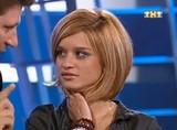 Ксения Бородина за несколько месяцев до развода переоформила дом на маму