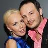 СМИ узнали правду о предстоящем разводе Маши Малиновской