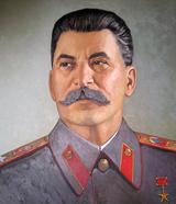 Коммунисты России пишут письмо внучке Сталина