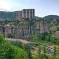 В Армении российского военного задержали по подозрению в избиении женщины