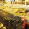 Взорванный дважды Волгоград встретит Новый год без фейерверков