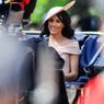 Друг принца Чарльза высказал всё, что думает о Меган Маркл и её родных