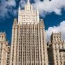 Россия собралась «серьезно поговорить» с США за искажение роли СССР в победе над нацизмом