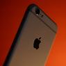Apple уволила инженера из-за видео, снятого его дочерью