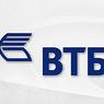 ВТБ потребовал от  WADA опровергнуть порочащие банк сведения