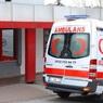 Отец погибшей в Турции маленькой россиянки прокомментировал ее смерть