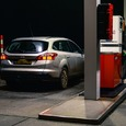 Эксперты предупредили о возможном скачке цен на бензин из-за повышения НДС и акцизов
