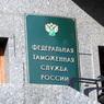 Таможня РФ приступила к фильтрации запрещенных к ввозу продуктов
