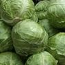 Росстат: В прошлом году инфляцию разогнали пшено и капуста