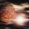 На Венере разглядели несколько инопланетных колоний (ФОТО)