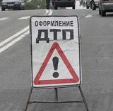 Возбуждено уголовное дело по факту ДТП с детьми под Петербургом