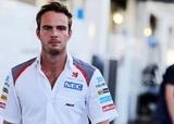 Команда Формулы-1 выплатит бывшему пилоту 15 млн евро