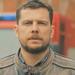 Дмитрий Губерниев может стать соведущим Леры Кудрявцевой вместо Александра Колтового