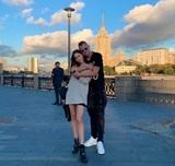 Дмитрий Тарасов и Анастасия Костенко снова станут родителями