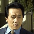 Джеки Чан шокирован арестом сына из-за наркотиков