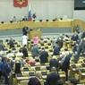 Госдума ввела уголовное наказание за оскорбление ветеранов