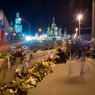 В Москве-реке продолжают искать пистолет, из которого был застрелен Борис Немцов