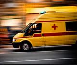Ребенка, пострадавшего при падении авто в Яузу, спасли очевидцы