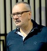 Многодетный отец Константин Меладзе показал семейную идиллию на обложке журнала