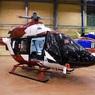 Гражданские вертолеты «Ми-38» и «Ансат» дебютируют на DubaiAirshow 2019