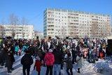 Татарстан рассчитывает получить господдержку на развитие моногородов