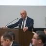 Силуанов сообщил о внесении Венесуэлой платежа по долгу перед РФ
