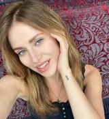 Бывшая супруга сына Федора Бондарчука тайно вышла замуж за музыканта