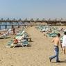 Турция вводит для туристов новый сбор
