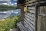 В список культурного наследия ЮНЕСКО включили финскую традицию сауны, дело за русской баней