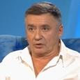 Антон Табаков рассказал, как простил отца после предательства и ухода из семьи