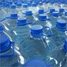 Моряки выловили из Керченского пролива странного мужчину с пластиковыми бутылками