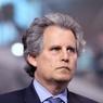 В МВФ предупредили об угрозе мирового «экономического краха»