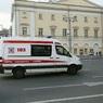 В Москве задержали сбившего трёх человек и скрывшегося с места ДТП водителя