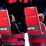 """Первый канал отвечает на вопрос: """"Кто будет в жюри """"Голос-5""""?"""