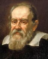 Загадка, над которой бился Галилео Галилей, наконец, раскрыта
