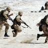 Военный эксперт США назвал регионы, где может начаться третья мировая война