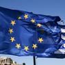 Меркель назвала решающей встречу Еврогруппы для Греции