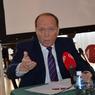 Зачем Россия строит заводы в Латвии?