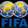 Минфин приступил к  обсуждению нулевой ставки НДС для FIFA