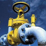 Под Тверью разорвало газопровод