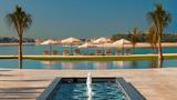 Отель в Дубае возмущен откровенными фотографиями российских моделей