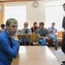 Пятерых экс-полицейских вызвали на допрос по делу Голунова