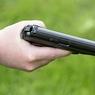 В Пермском крае физрук обстрелял куривших около школы учеников