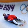 Чернышенко: Сочинская Олимпиада не была самой дорогой в истории Игр