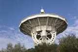 Обсерваторию в Крыму правительство региона передало в федеральную собственность