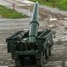 Россия разрабатывает новое оружие на замену ракетному комплексу «Искандер»