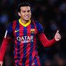 """""""Челси"""" объявил о трансфере Педро за 30 млн евро"""